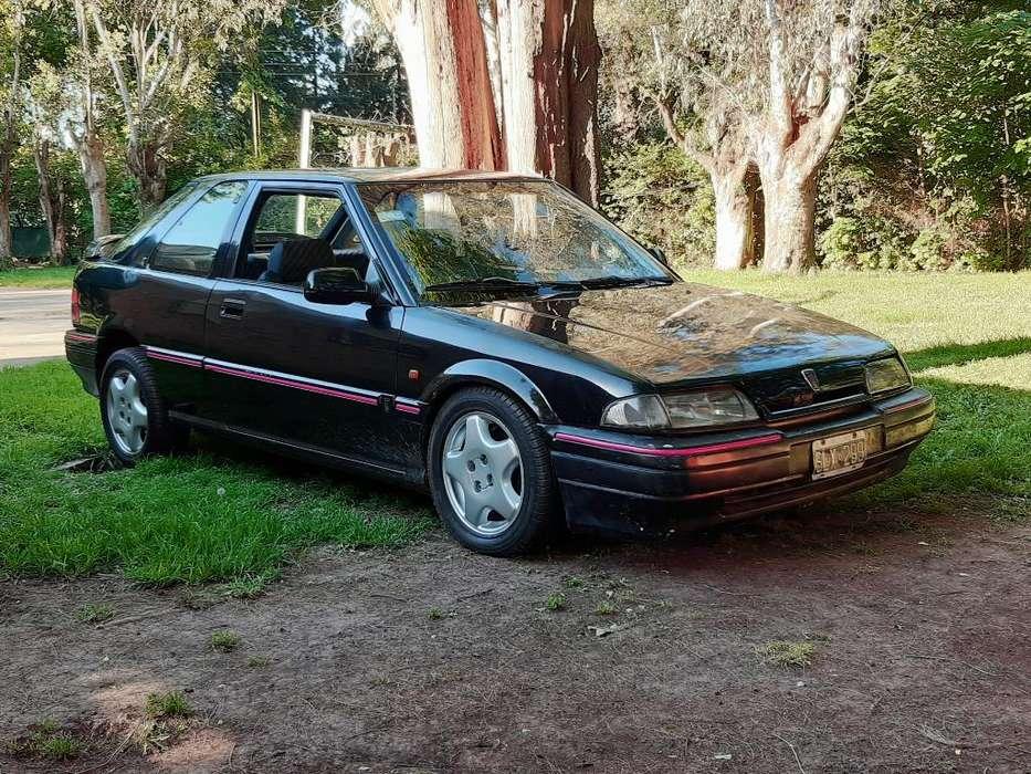 <strong>rover</strong> Otro 1994 - 200000 km