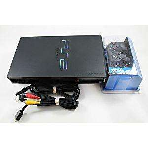 For sale- Nearly new Play Station 2
