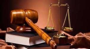 abogados urgencias 1550510995