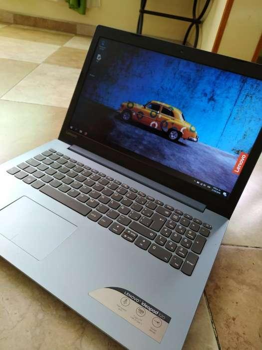 Vendo Lenovo Ideapad 320