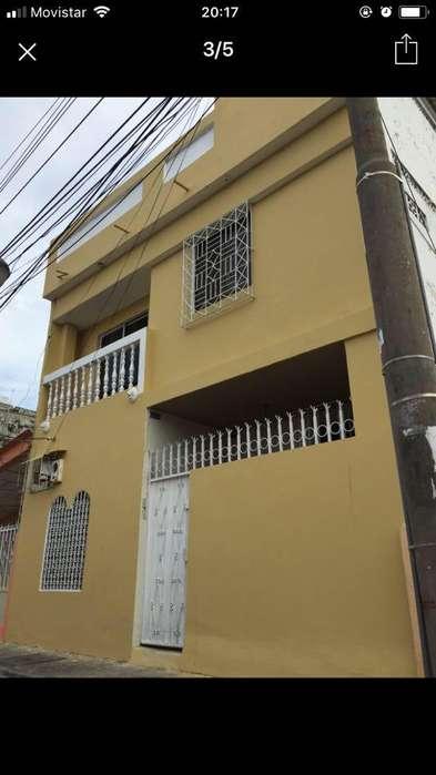 Venta Casa Rentera Las Acacias Sur