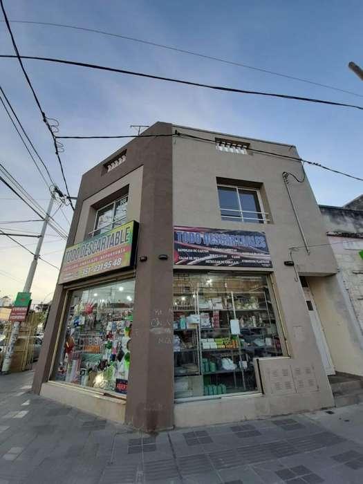 Oficina en alquiler, San Jerónimo 3000
