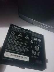 Bateria Bose Full Estado Portable