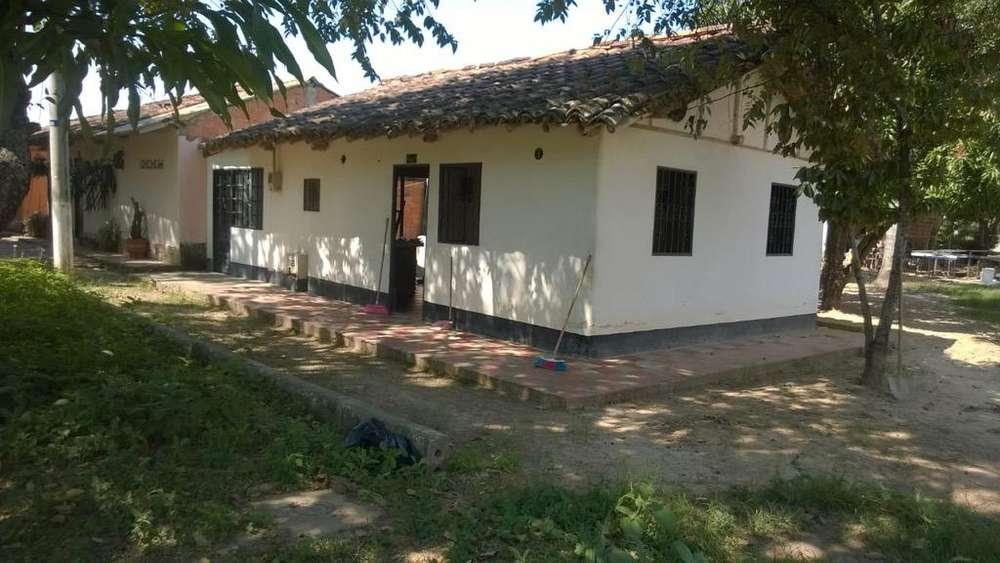 Se Vende Casa en Ricaurte Cundinamarca