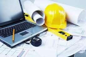 Trabajos de construcción,Maestro de obra