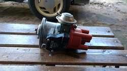 Encendido Electrónico INDIEL p/Fiat UNO o 147 - motor TIPO