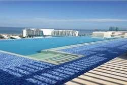 Apartamento En Arriendo En Cartagena Zona Norte Cod : 9559