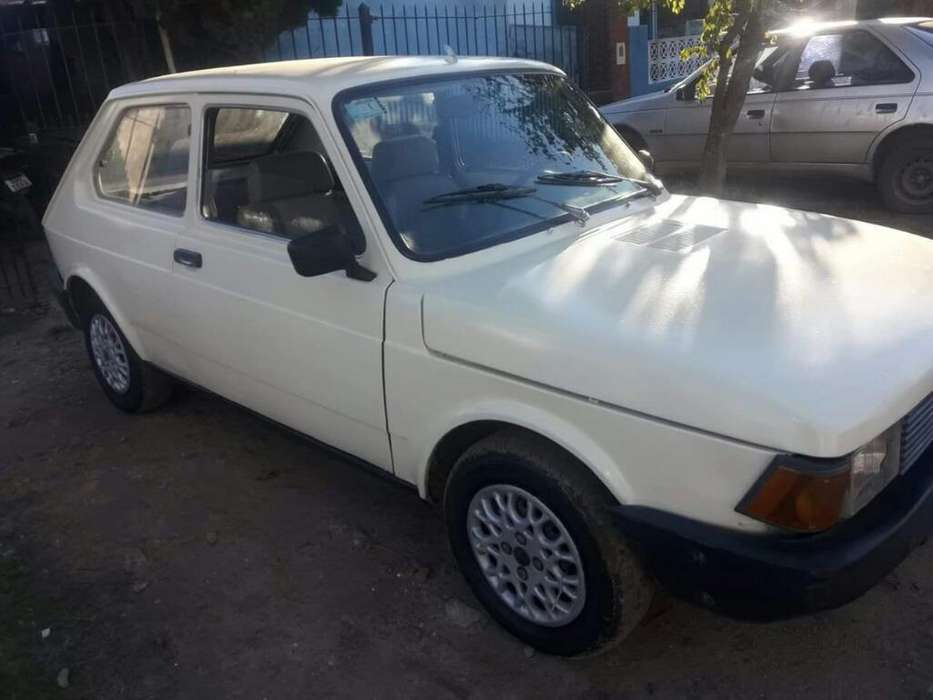 Fiat 147 1988 - 0 km