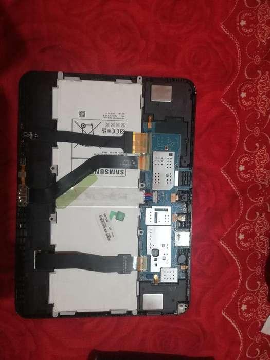 Tap 4 Samsung