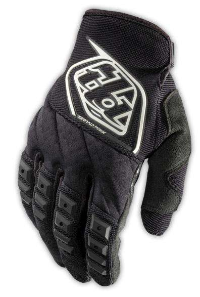 Guantes Sixsixone, TLD, Enduro, <strong>ciclismo</strong>, Motocross, etc