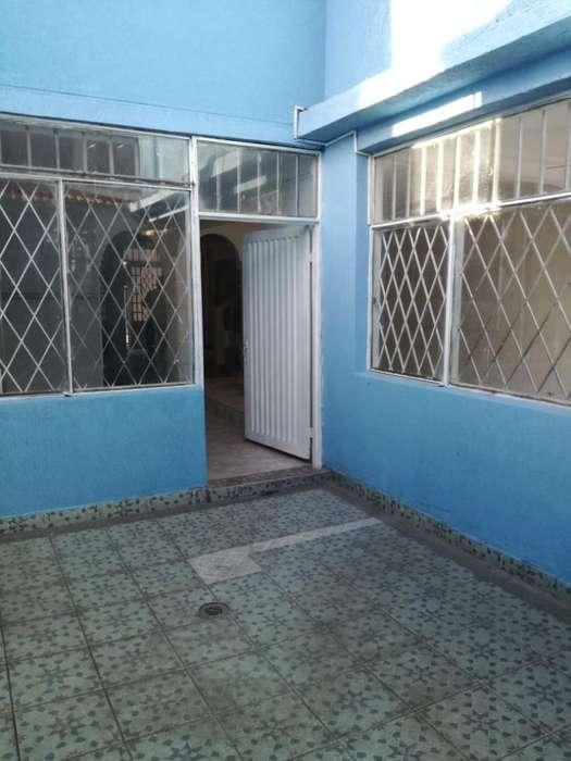 Vendó Casa