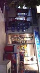Vendo Tienda en Laguito