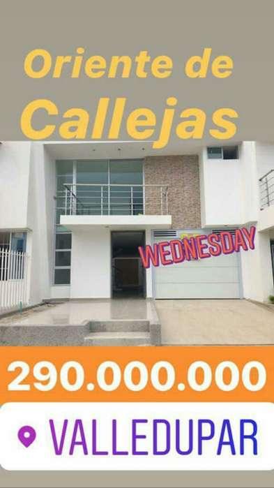 <strong>casa</strong> en Oriente de Callejas