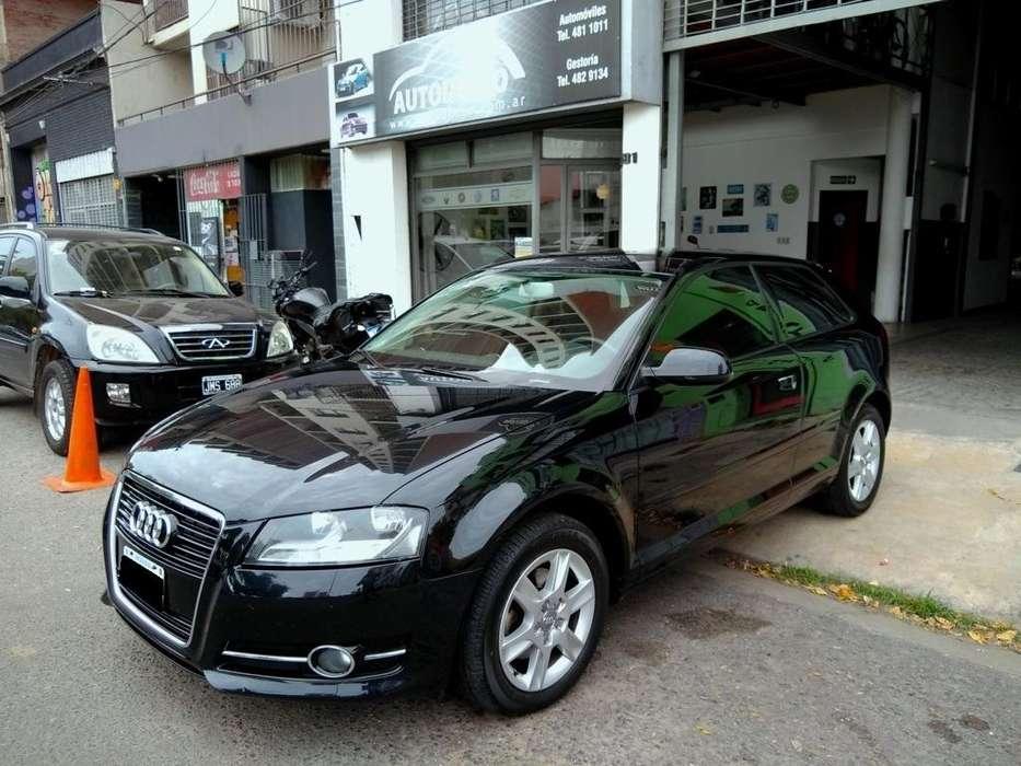 Audi A3 2013 - 53000 km