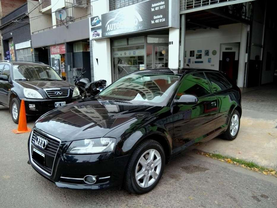 <strong>audi</strong> A3 2013 - 53000 km