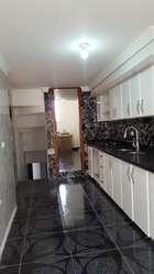 Vendo casa en Av. circunvalar, Pereira