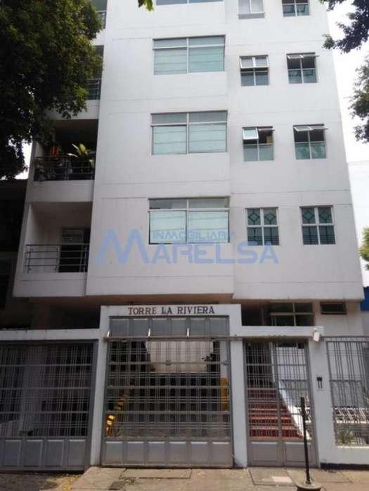 <strong>apartamento</strong> En Venta En Cúcuta Colsag Cod. VBMAR-5704