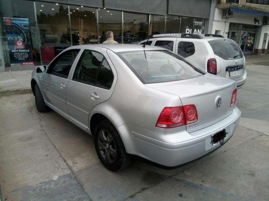Volkswagen Bora 2013 - 114000 km