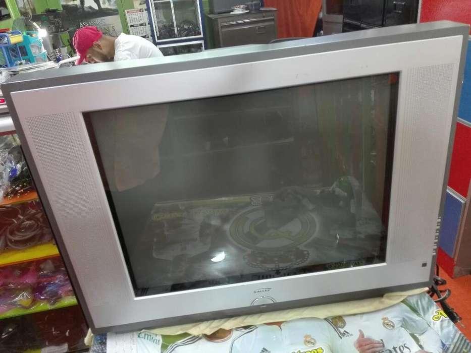 Vendo <strong>televisor</strong> Kalley 21 Pulgada