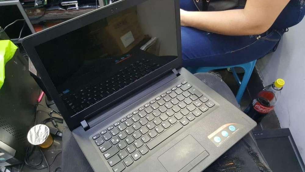 Se Vende Laptop