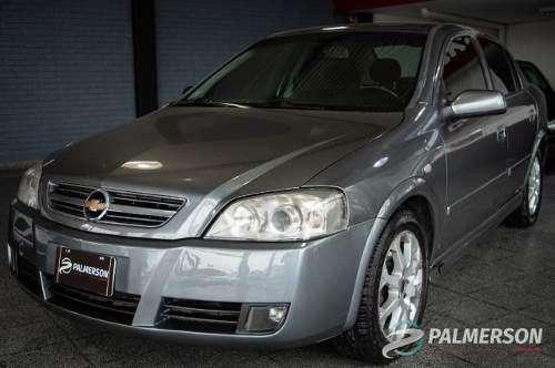 Chevrolet Astra 2011 - 122000 km