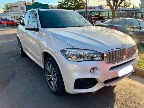 <strong>bmw</strong> X5 2019 - 10500 km