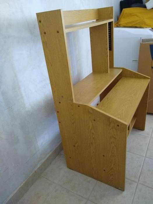 <strong>escritorio</strong> MELANINA