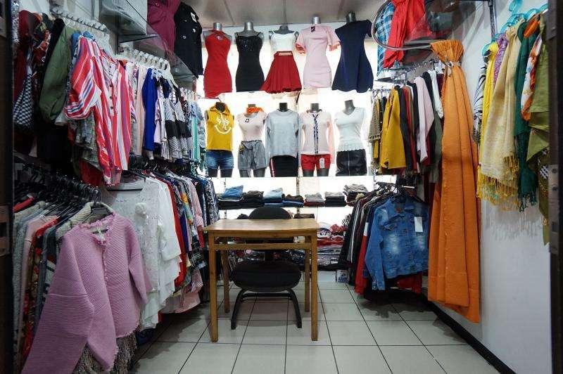 Local En Venta En Bogota San Antonio Norte-Usaquén Cod. VBJIL3409