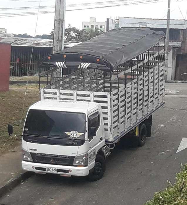turbo estacas mitsubishi 2012