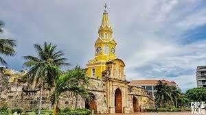 Vendo hotel en el Centro Histórico de Cartagena