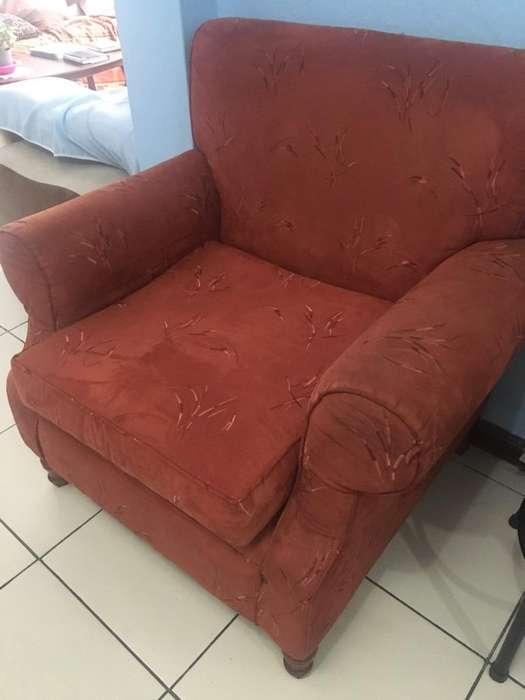 Sillon Sofa Mueble