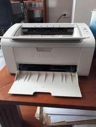 Impresora Laser Samsung Ml-2165w