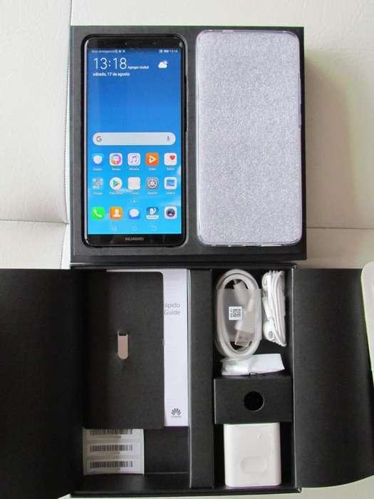 Huawei Mate 10 Pro 2 Case protectores originales