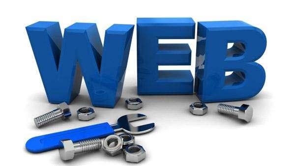 PROGRAMADOR WEB EXPERTO EN CONFIGURACION FORO VBULLETIN Y PAGINAS WEB HTML PHP JOOMLA WORDPRESS