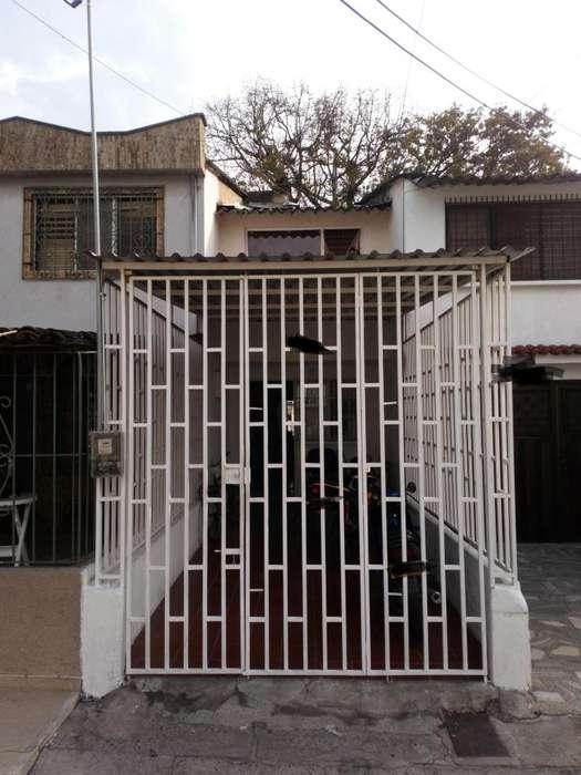 Casa en Buga Valle venta negociable