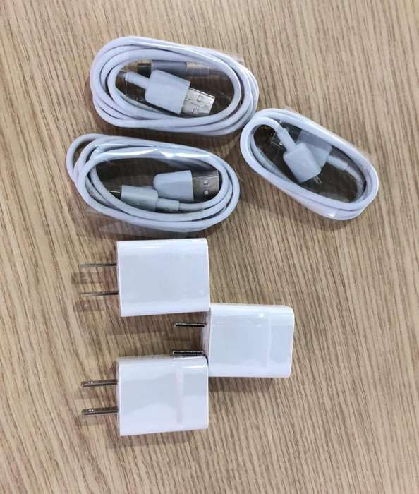 <strong>cargadores</strong> Originales Marca Huawei