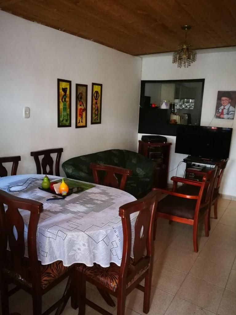 venta casa dos niveles al sur de armenia