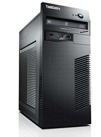 Lenovo Intel Pentium 4gb ram ddr3 500gb