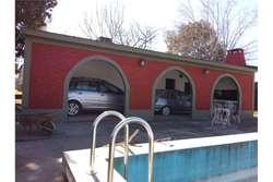 Casa Quinta en Venta Sauce Viejo