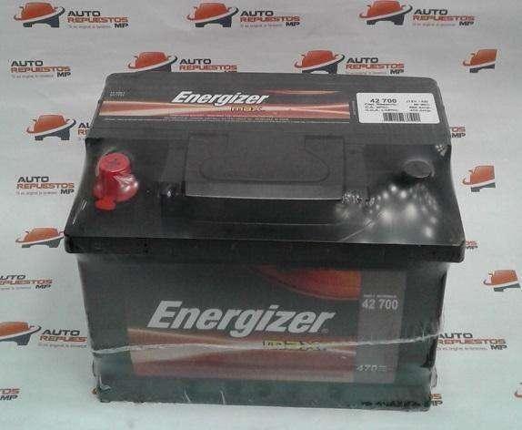 <strong>bateria</strong> AVEO/N300/FIORINO AUTOREPUESTOS MP QUITO