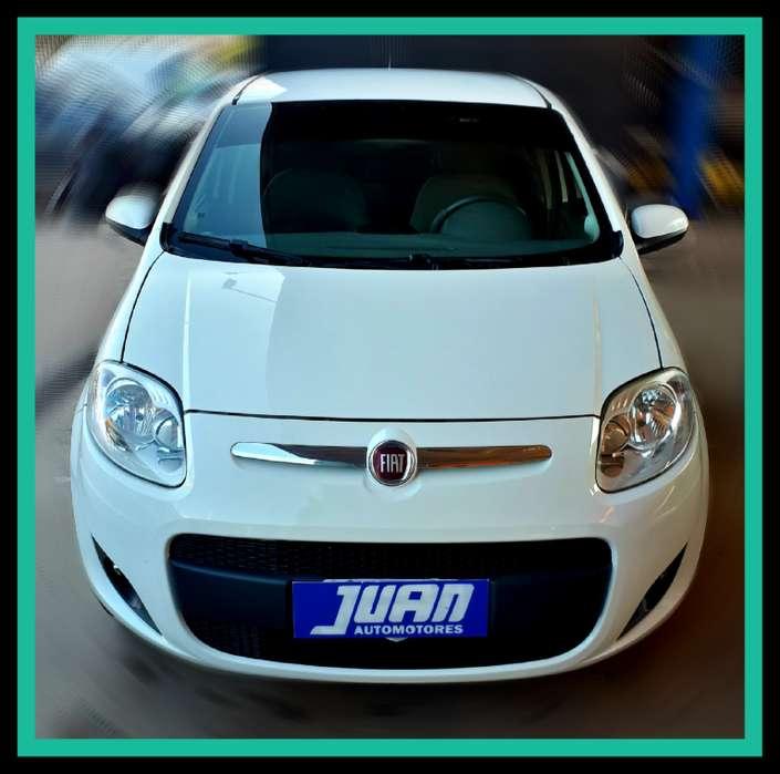 Fiat Palio 2014 - 71076 km