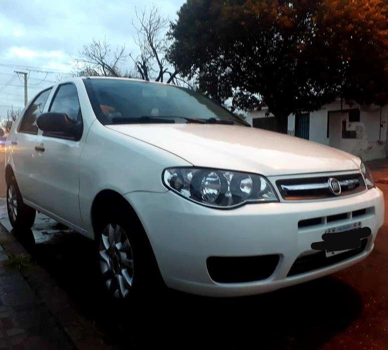 Fiat Palio 2013 - 125000 km