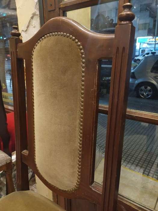 <strong>silla</strong>s Usadas 2000 Pesos Cada Una
