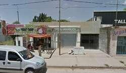 Local con Vivienda en venta en Zapiola