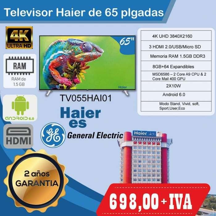 <strong>televisor</strong>es importados/ <strong>televisor</strong>es baratos