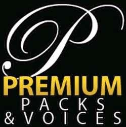 Packs Yamaha PsrS950/PsrS750/PsrA2000