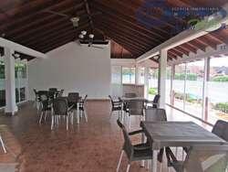 Casa en Venta en Conjunto en el Buque - wasi_1451273