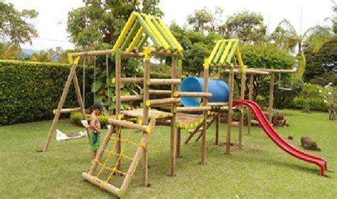 accesorios para parques somos fabricantes