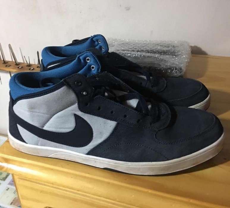 Zapatillas Nike T43