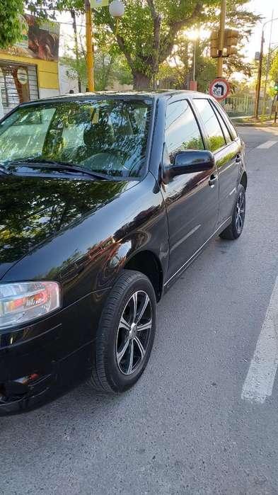 Volkswagen Gol 2013 - 104000 km